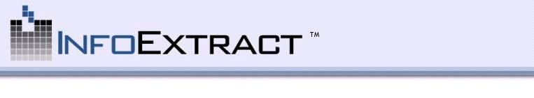 infoextract_header.medium.cropped.tm.jpg